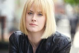 Abigail Hawk - IMDb