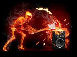 electric guitar wallpaper wallpaper