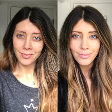 maskcara makeup my secret revealed