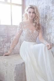 hayley paige bella bride boutique