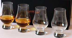 glencairn glass greatdrams