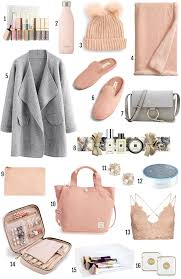 the best gifts for her under 50 2018