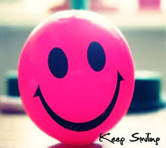 best zedge smile on hip smile