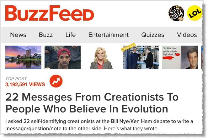 Image result for buzzfeed listicle examples""
