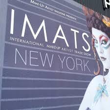 sigma beauty at imats promotion case