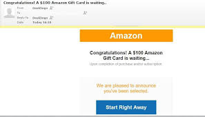 1000 amazon gift card scam how to