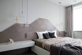bedroom hanging lamps ideas lights