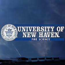 University Of New Haven License Plate Frames Car Decals And Stickers