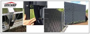 Pvc Strip Fence Panel Garden Privacy Screen Tarpaulin Sichtschutzstreifen Buy Pvc Strip Panel For Screen Garden Fence Pvc Strip Screen Garden Fence Waterproof Sichtschutzstreifen Product On Alibaba Com