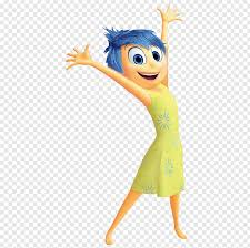 joy of inside out united states pixar