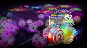 Situs Bandar Togel on the web merits and demerits. - EmailMe Form
