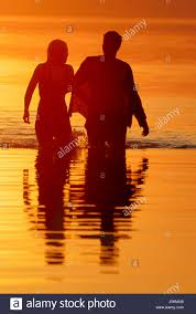 Image result for DREAMY WALK