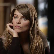 Ivana Milicevic - Rotten Tomatoes