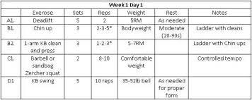 free triathlon and bjj mma programs