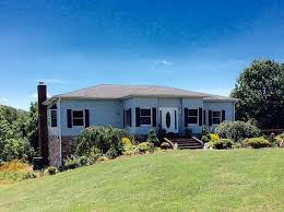 Recently Sold Homes in Ada Marshall - 88 Transactions | Zillow