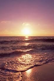 ocean sunset pictures wallpaper 320x480