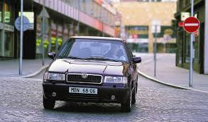 Skoda Felicia Hatchback 1995 - 1998 technical data, prices