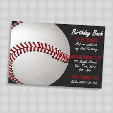 Pin De Smaylin En Deco Beisbol Deco