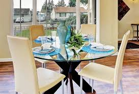 trendy glass table tops exactly what