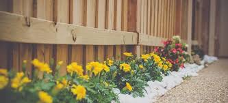 How To Soundproof Your Garden From Traffic Noise Fantastic Services Blog