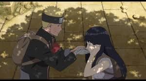 Anime Review: The Last: Naruto The Movie - Senpai Knows