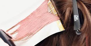 MAGMA BY BLONDOR Pigmented Lightener | Wella Professionals