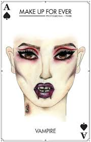 makeup ideas make up for
