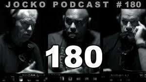 Jocko Podcast 180 W John Stryker Meyer Covert Lessons From Across The Fence Youtube