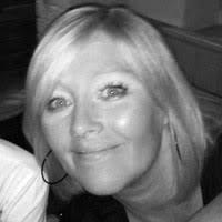 "90+ ""Sharlene Smith"" profiles   LinkedIn"