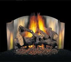 real fyre three fold stainless steel