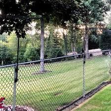 Existing Fence Conversion System For Shorter Fences Kit Short Fence Dog Fence Pet Barrier