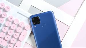Realme C12, Realme C15 budget smartphones launched in India: Price ...