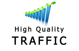 UNLIMITED genuine real Website TRAFFIC for 6 months for $5 ...