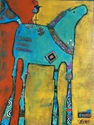 Image result for jenny foster art