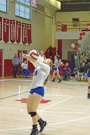 Lady Mustangs stage comeback, top Franklin to end regular season ...