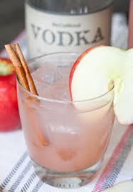 best homemade apple cider l ever