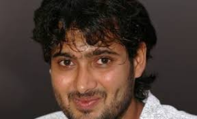 Telugu film actor Uday Kiran found dead, suicide suspected; actor among  youngest to win Filmfare honour