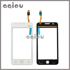 For Samsung Galaxy Z1 Z130 Z130H Z2 ...