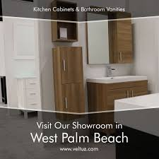 showroom in west palm beach fl