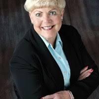 Randi Smith Obituary - Columbia, Connecticut | Legacy.com