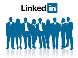 Optimize Your LinkedIn Profile Using These Simple Marketing Hacks ...