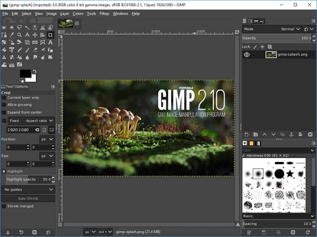 https://www.artistogram.in/2020/01/gimp-how-to-use-gimp-basic-of-gimp-gnu.html