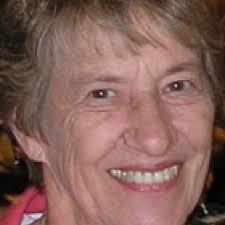Audrey D. Wall | Obituaries | wcfcourier.com