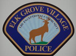 elk grove blotter house ransacked 10