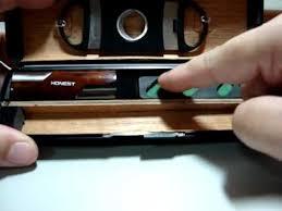 cigar humidor reviews stogiechat