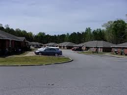 Crown Chase Apartment Phenix City Al
