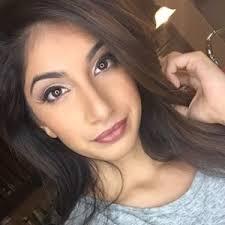 prom hair stylist makeup artist hemet