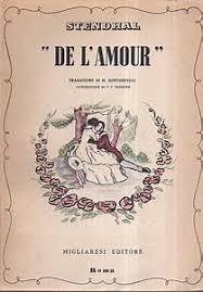 Covers of books traduzione: ISBN