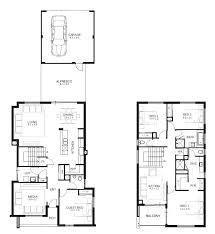 2 bedroom home designs perth