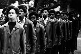 New York Black Panther Party celebrates 50th anniversary   New York  Amsterdam News: The new Black view